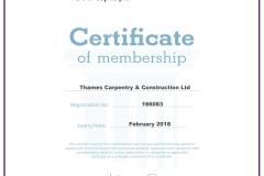 MembershipCertificate_v2051